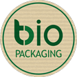 Biopackaging